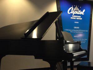 CMG_PIANO