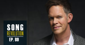 Getting Real with Jason Gray