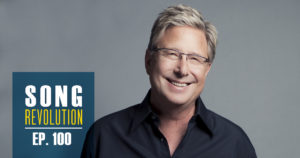 Taking Worship to the World with Don Moen