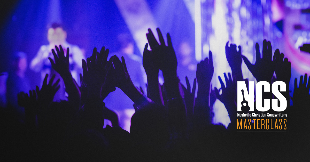 Building An Audience for Your Music