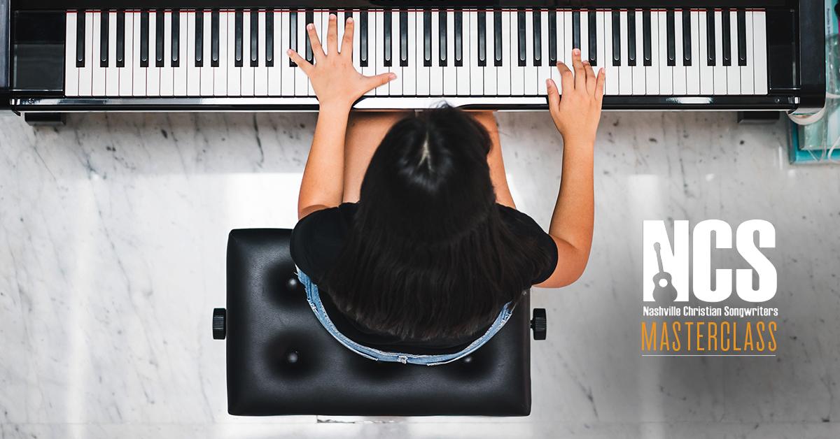 Engaging Melody Writing
