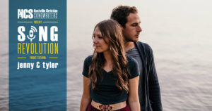 JENNY & TYLER: Songwriting, Touring, and Family