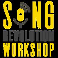 Song Revolution Workshop