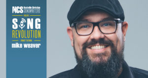 Mike Weaver, Big Daddy Weave: Miracles in the Midst of Tragedy