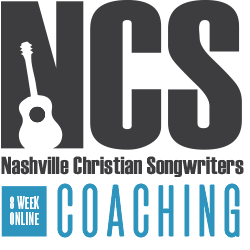 NCS Coaching Logo
