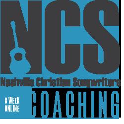 NCS Coaching Logo