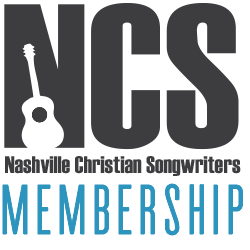 NCS-membership-teal
