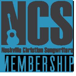 NCS Membership logo