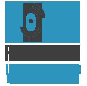 songrevolution-workshop-logo-2020-300x300