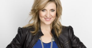 "Darlene Zschech: Her Life and Global Ministry 25 Years After ""Shout to the Lord"""