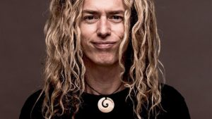 Read more about the article PHIL JOEL: Choosing Family Over Fame