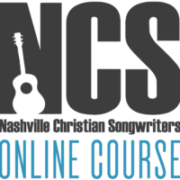 Your Best Songs Now Course