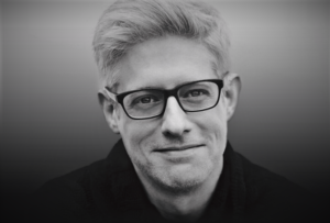 Matt Maher on Song Revolution with John Chisum