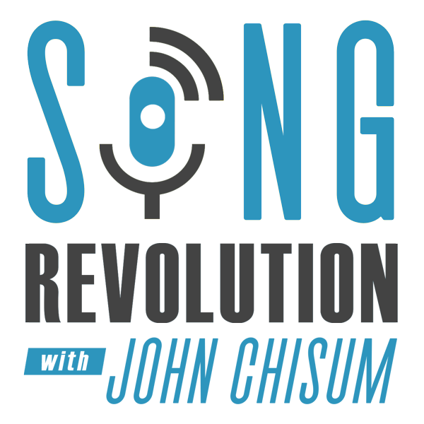songrevolution-podcast-logo-blue