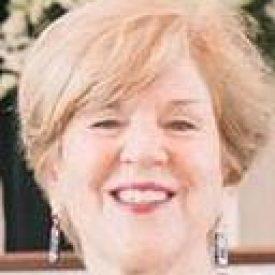 Susan Godwin